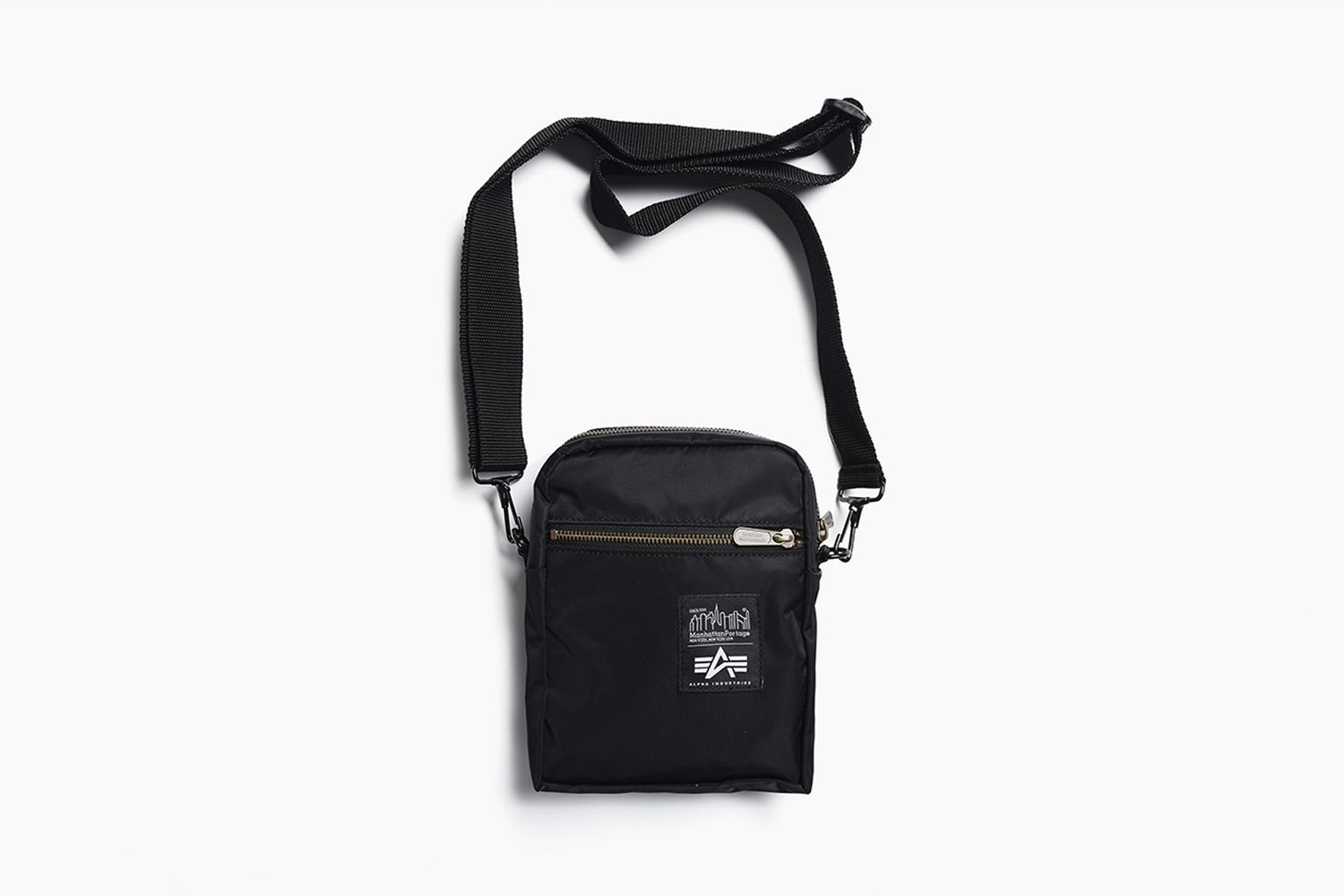 City Lights Bag