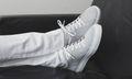 STORM Copenhagen and CQP Launch Limited Edition Tarmac Sneaker