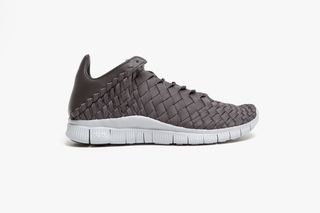 release date: e2542 b801d Nike Free Inneva Woven SP Night Stadium Wolf Grey