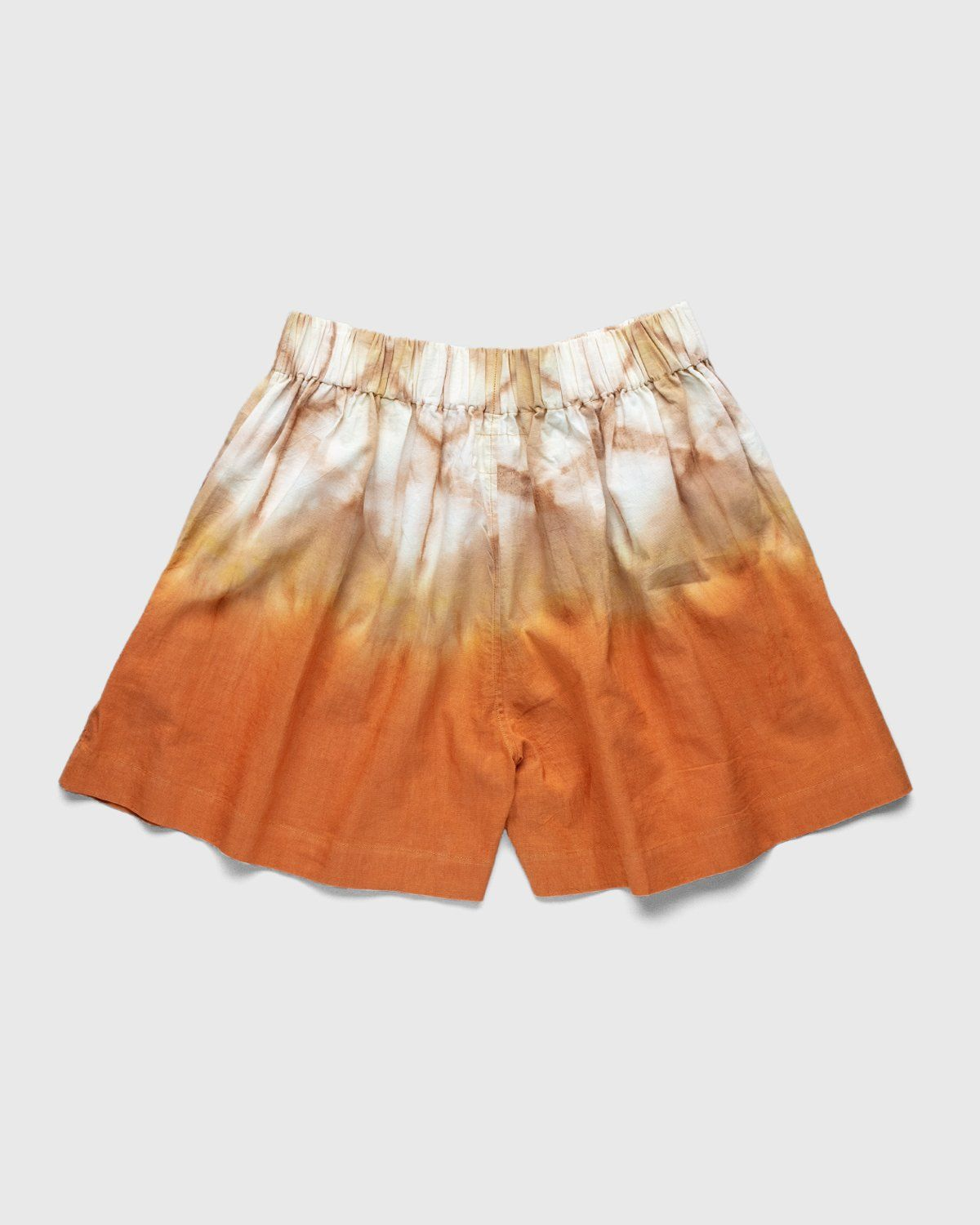 Story mfg. — Yeah Shorts Sun Clamp - Image 2