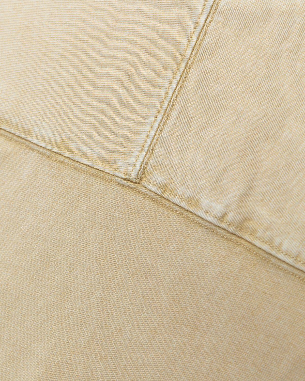 Carhartt WIP – Ashfield T-Shirt Brown - Image 4