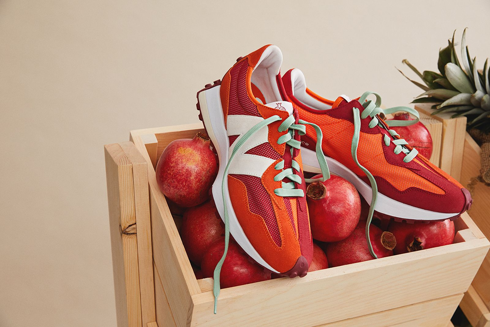 todd-snyder-new-balance-327-farmers-market-release-date-price-05
