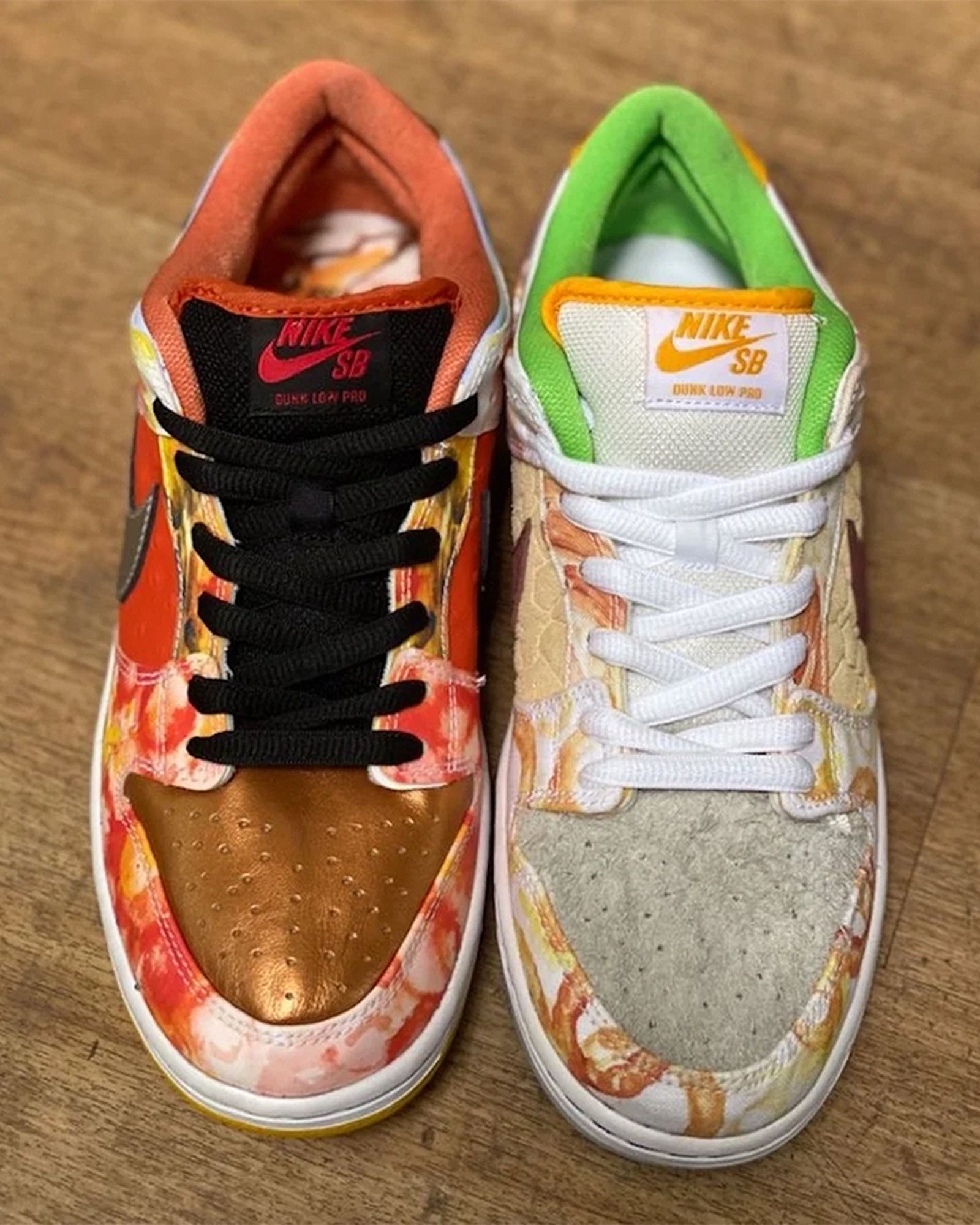 nike-sb-dunk-low-chinese-new-year-release-date-price-04