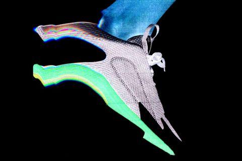 main (12) Neymar Nike Seth Rogen