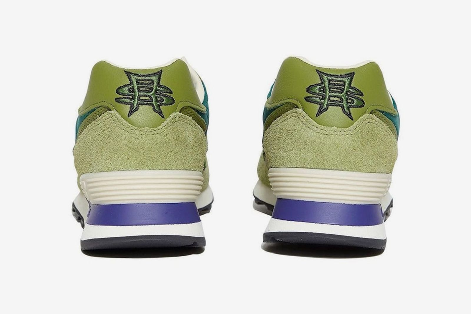 stray-rats-new-balance-574-release-date-price-05