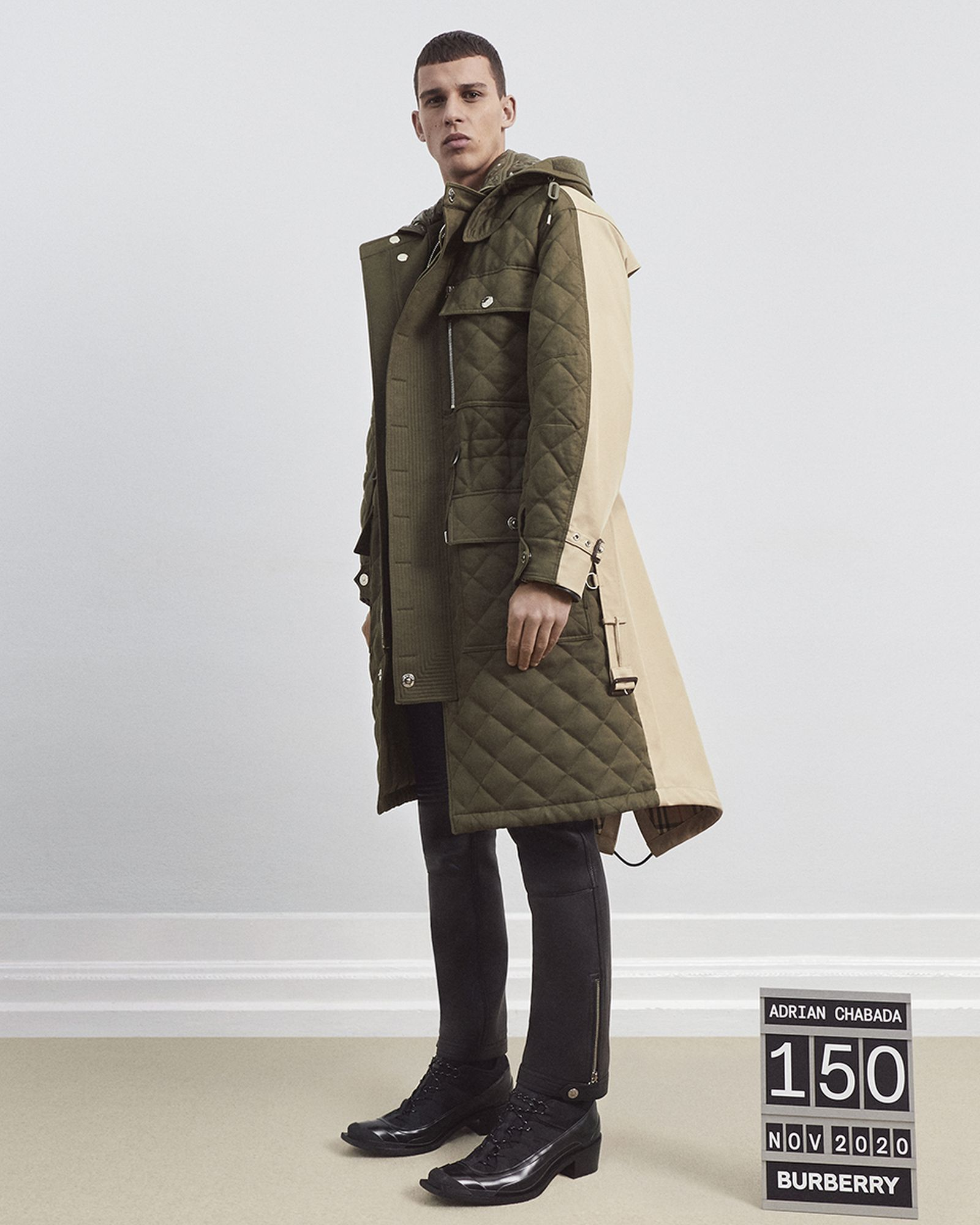burberry-future-archive-collection-03