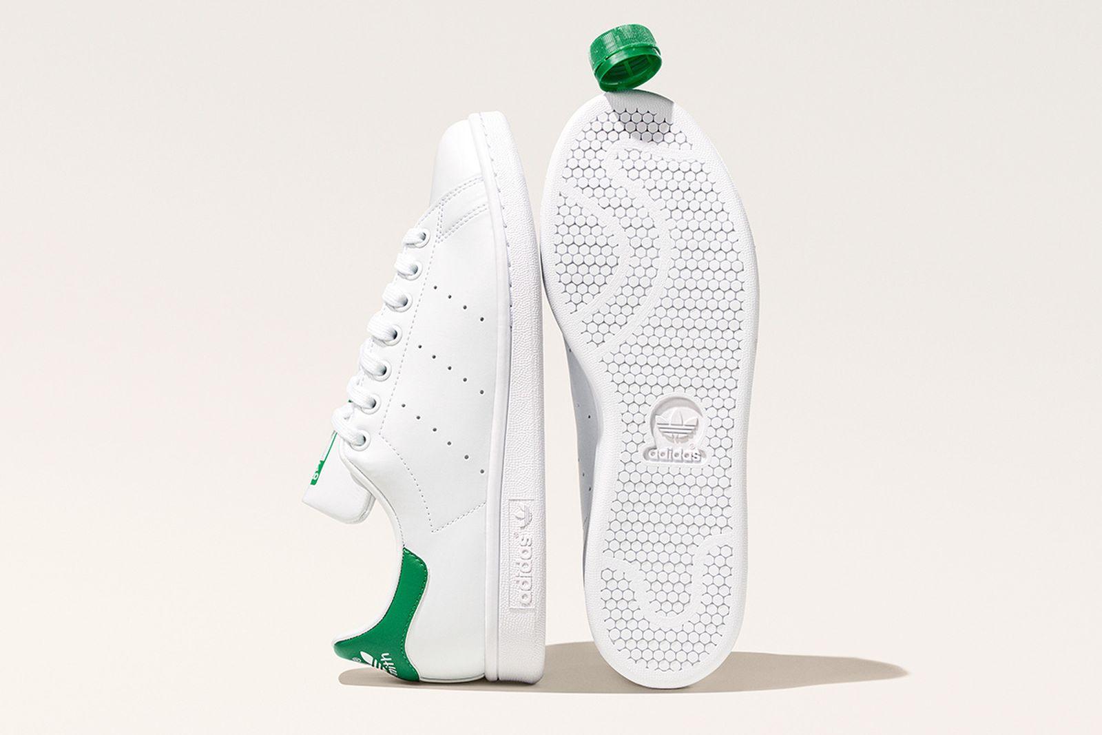 adidas-stan-smith-primegreen-03