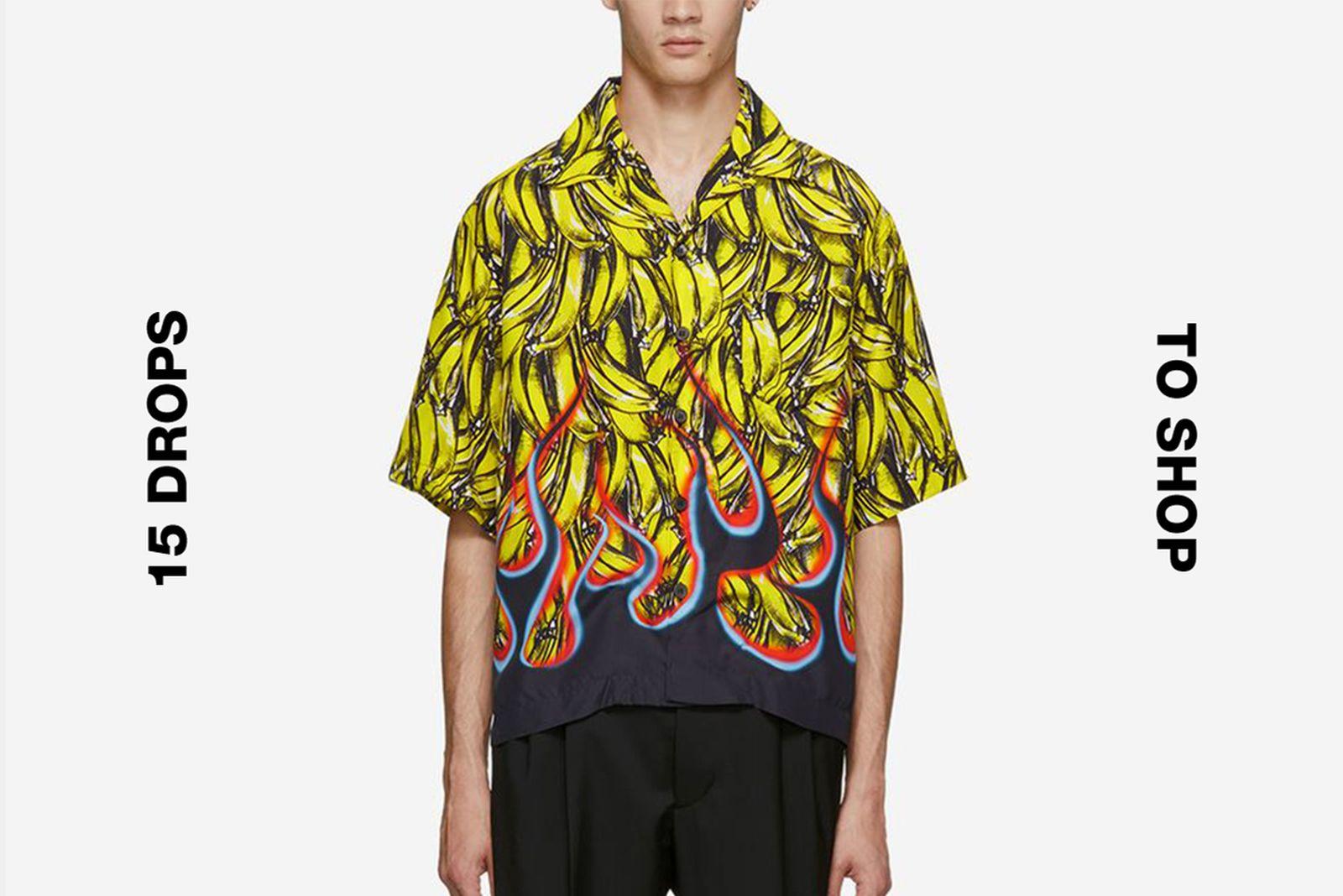 nike react element 87 buy online BAPE 1st Camo BAPE STA Common Cloth Drop Dead