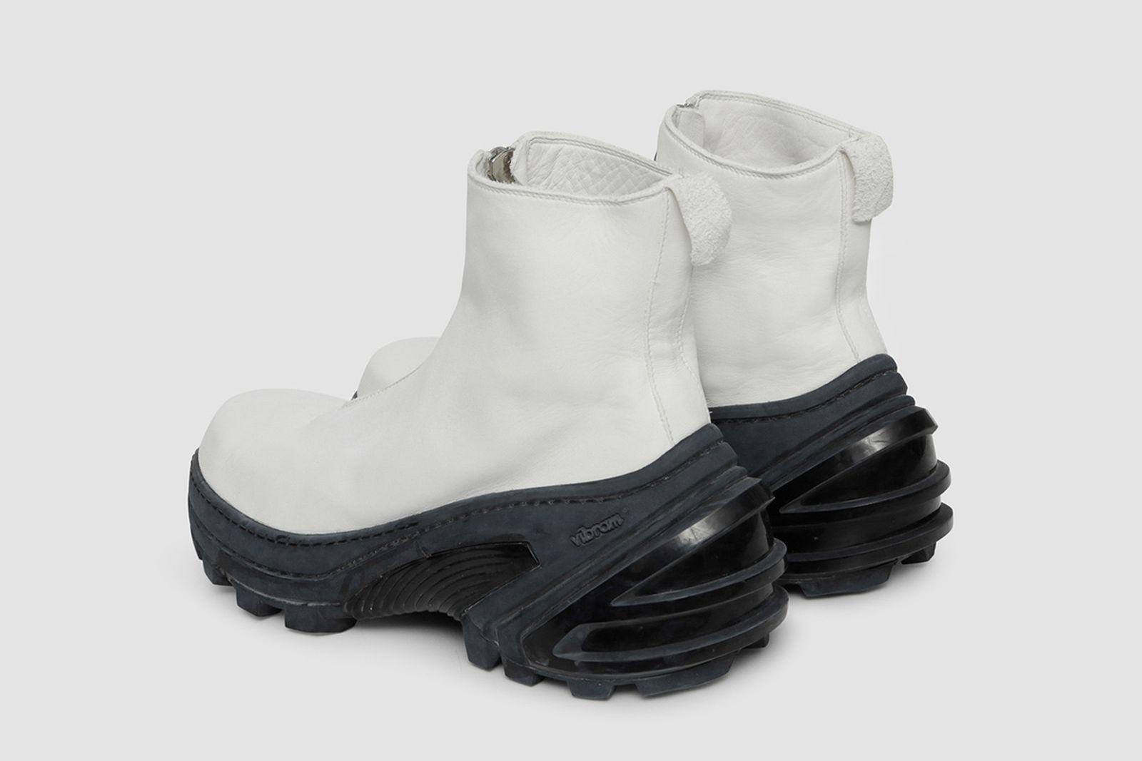 guidi-alyx-front-zip-boot-release-date-price-09