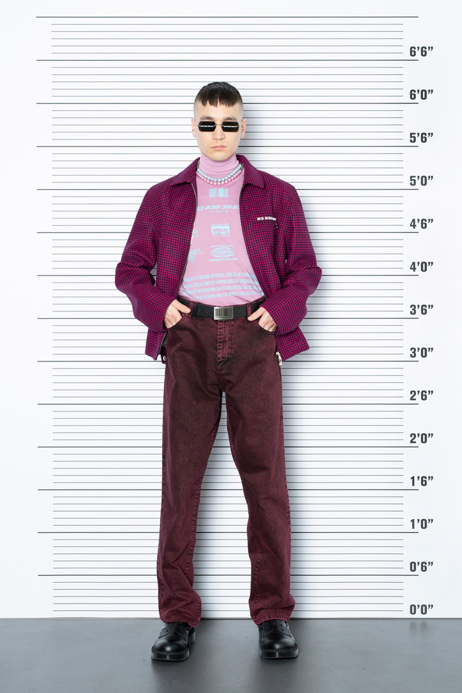 vetements-vtmnts-ss22-collection-lookbook- (81)