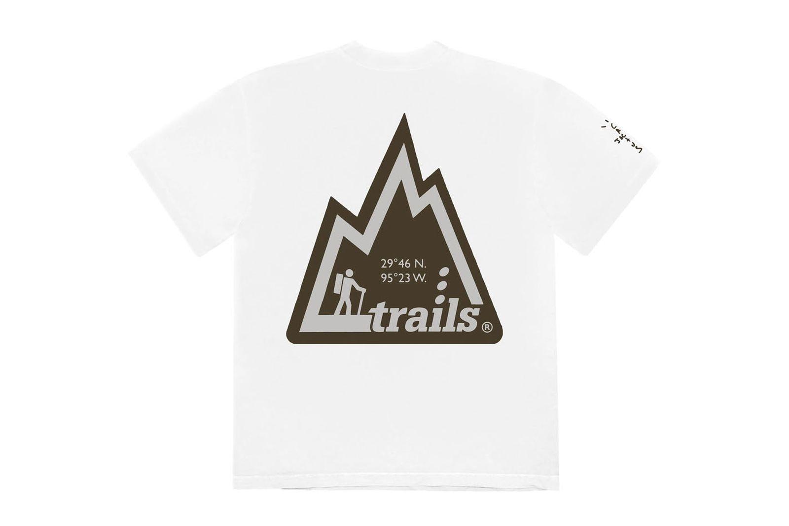 16travis-scott-cactus-trails-merch-may-2020