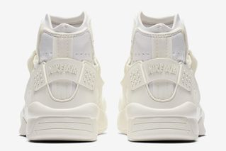 pretty nice a49ee 455a0 COMME des GARÇONS x Nike Air Mowabb  Where to Buy Today