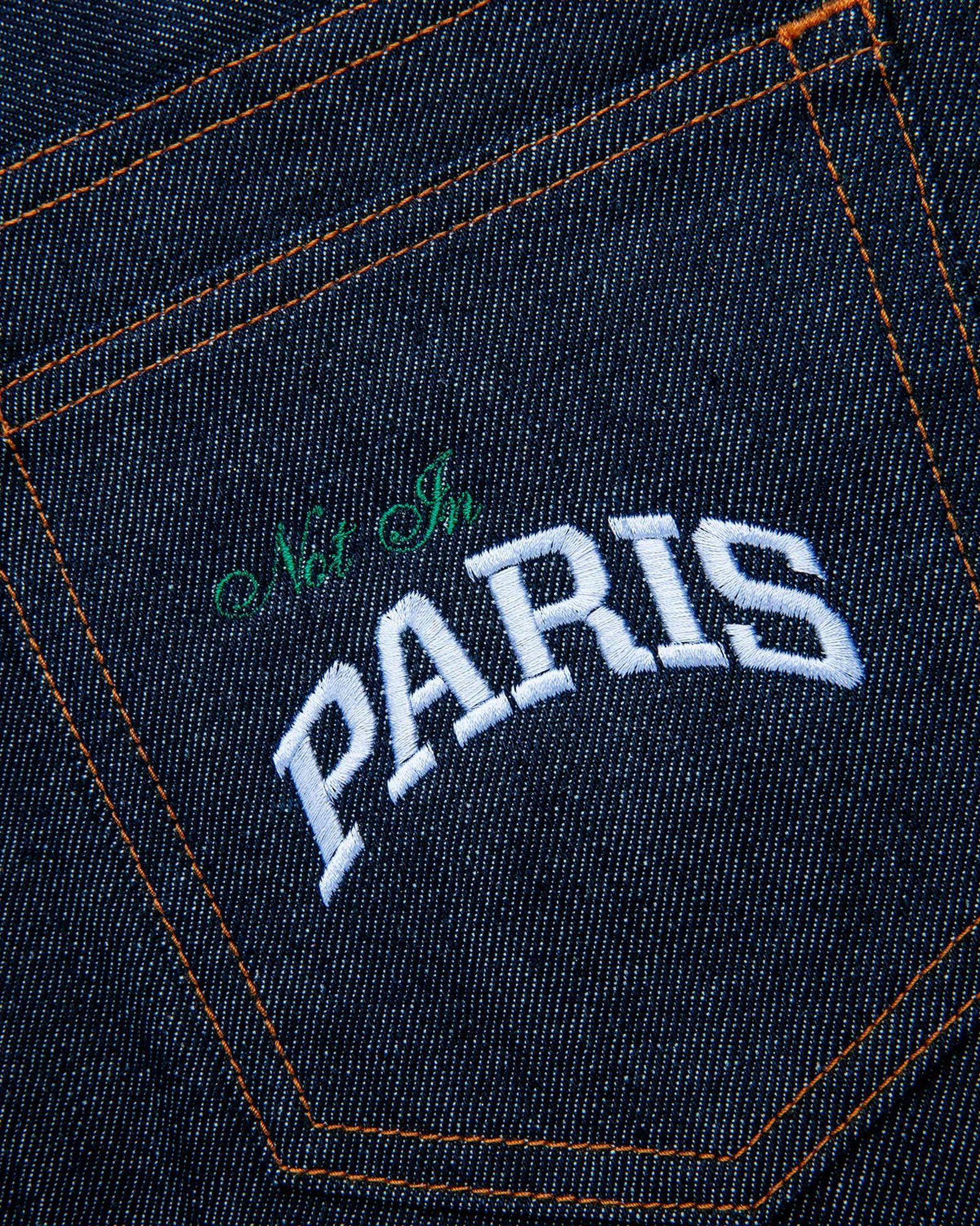 not-in-paris-releases-apc-jean-02