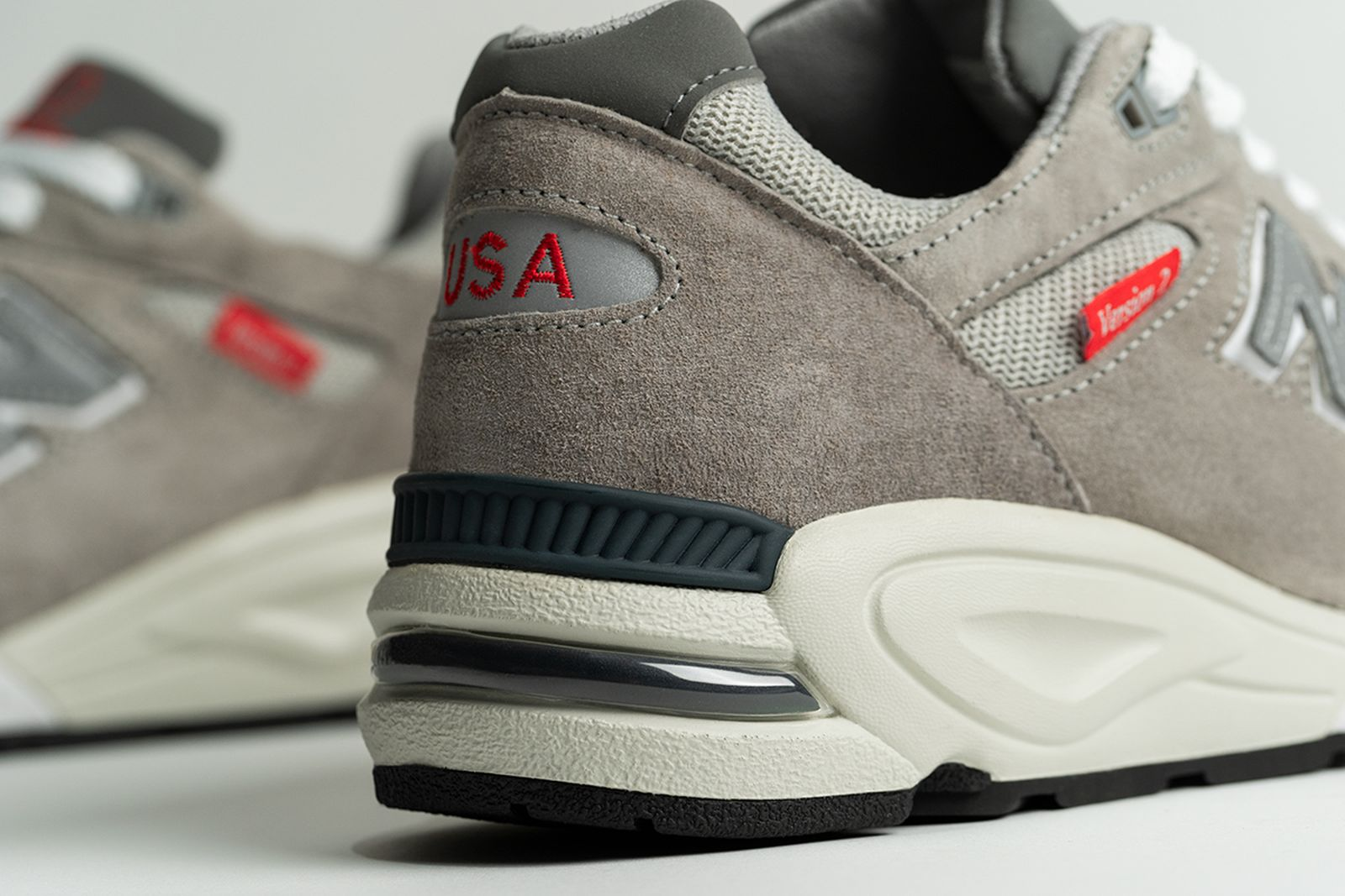 new-balance-made-990v2-release-date-price-07