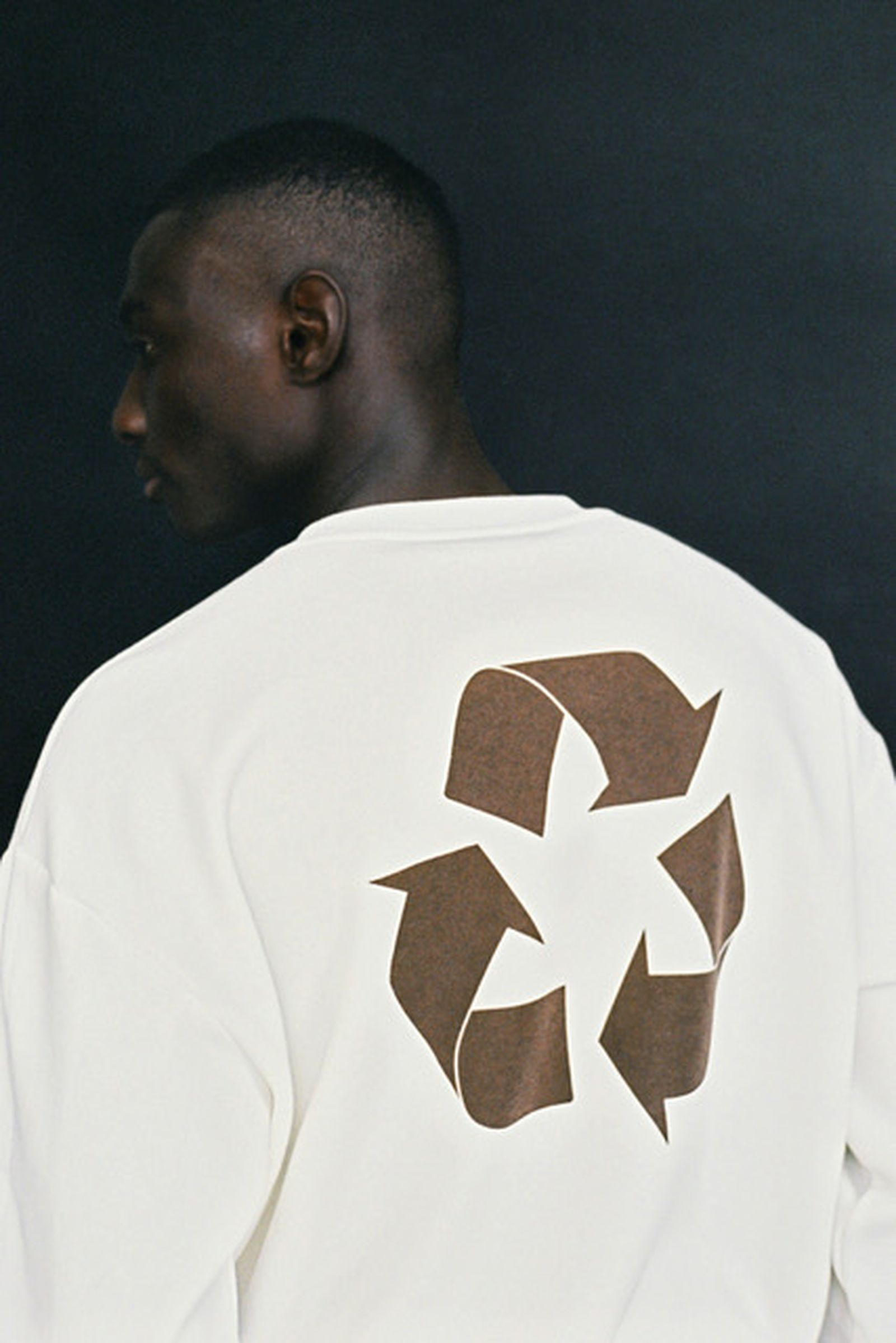 Weekday Limited Edition Recycled 15 Sustainable Fashion