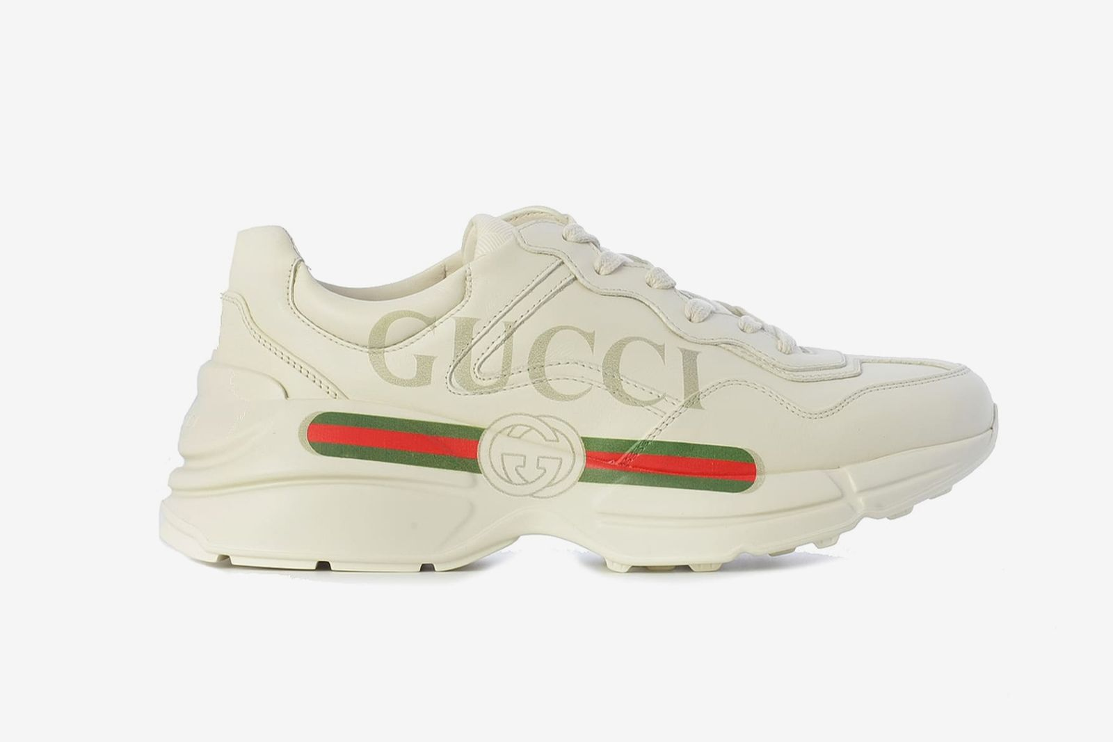 best-gucci-sneakers-09