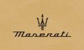 Behind the Logo | Everything You Need to Know About the Maserati Trident