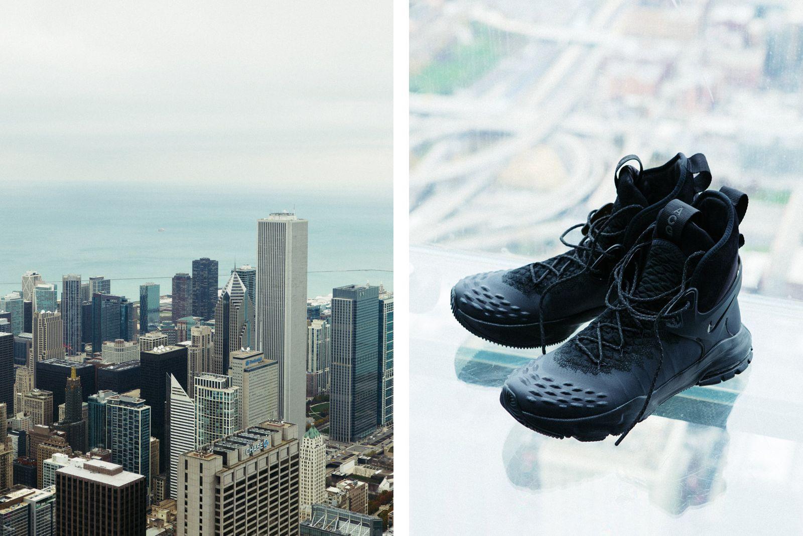Nike-ACG-Chicago-05