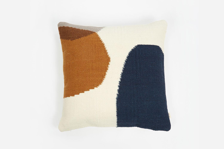 Kelim Cushion 50x50cm