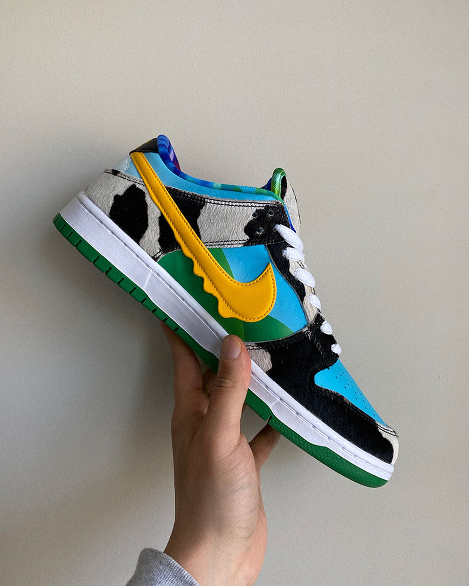 this-is-the-best-way-to-wear-the-nike-x-ben-jerrys-chunky-dunky-01