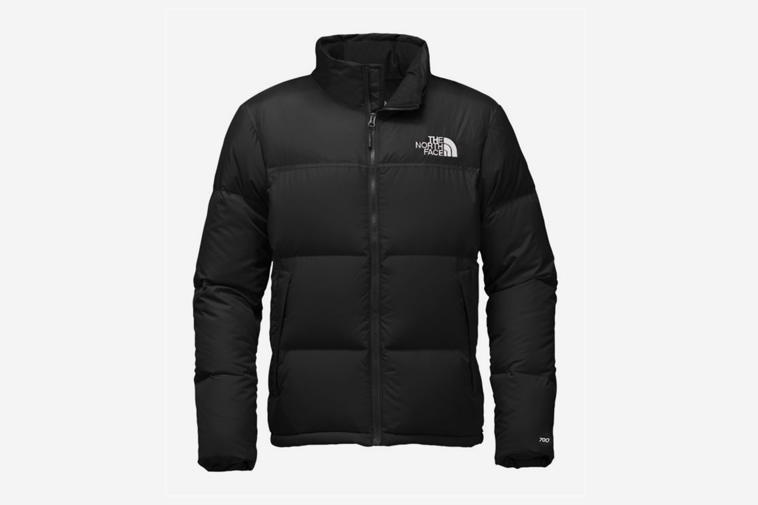 The North Face Nuptse Jacket: Our 8 Favorites to Buy Right Now