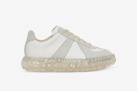 New Replica Super Bubble Rubber Sneakers