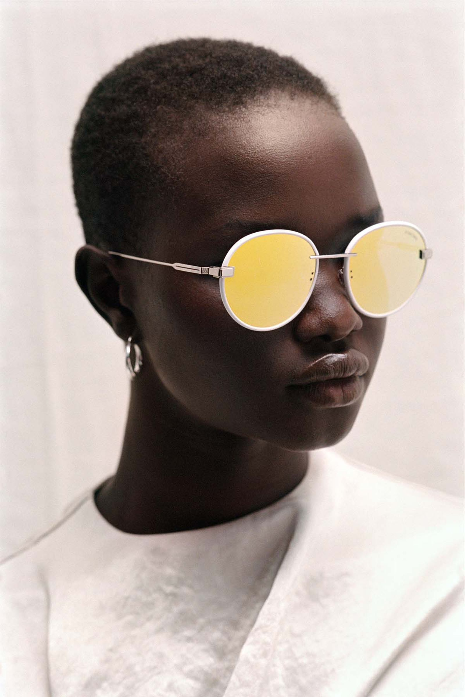rimowa-eyewear-01