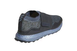 e5e5d94ae3a42 adidas Golf Blue Boost Sneakers  Release Date