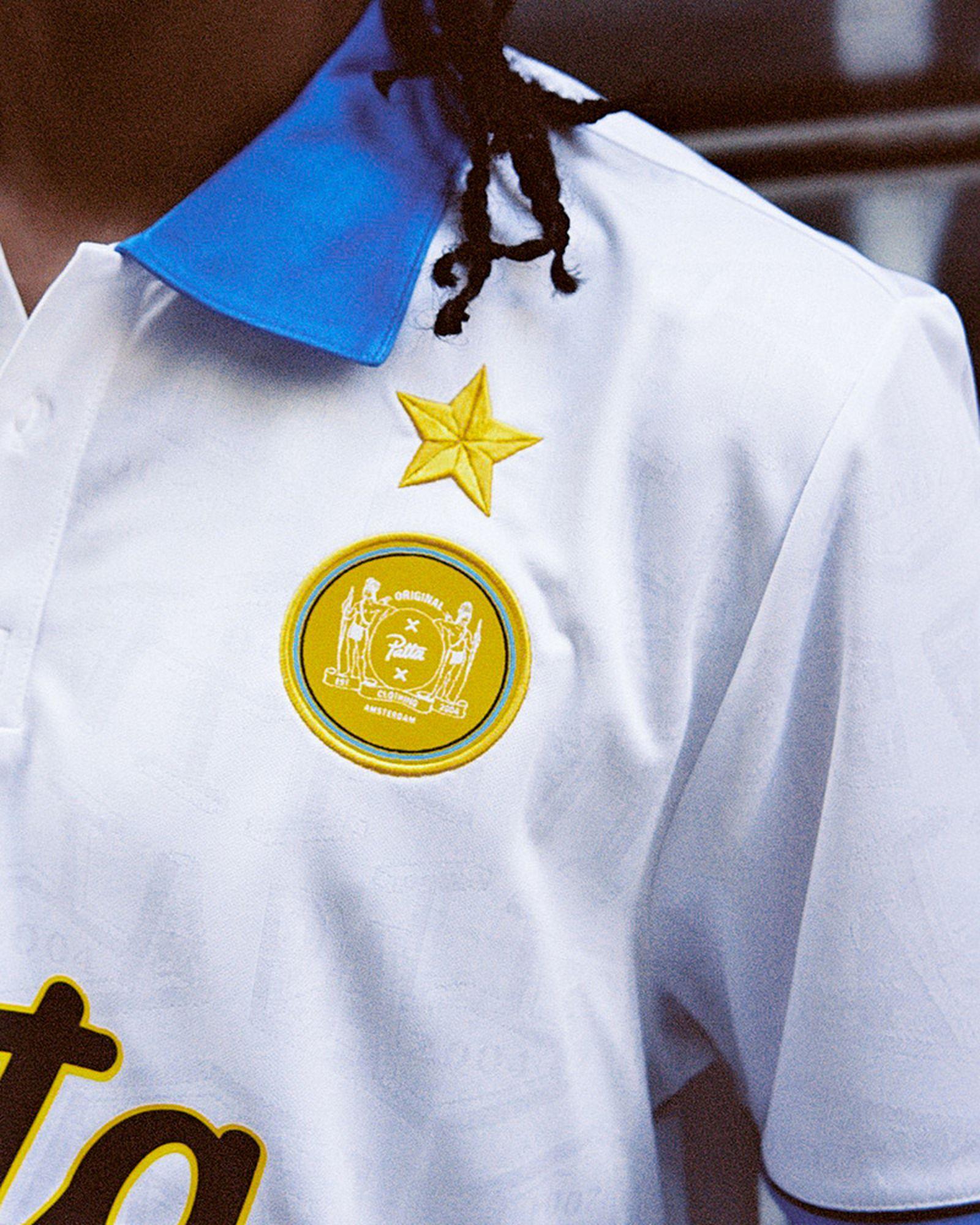 patta-umbro-inter-away-jersey-release-date-price-08
