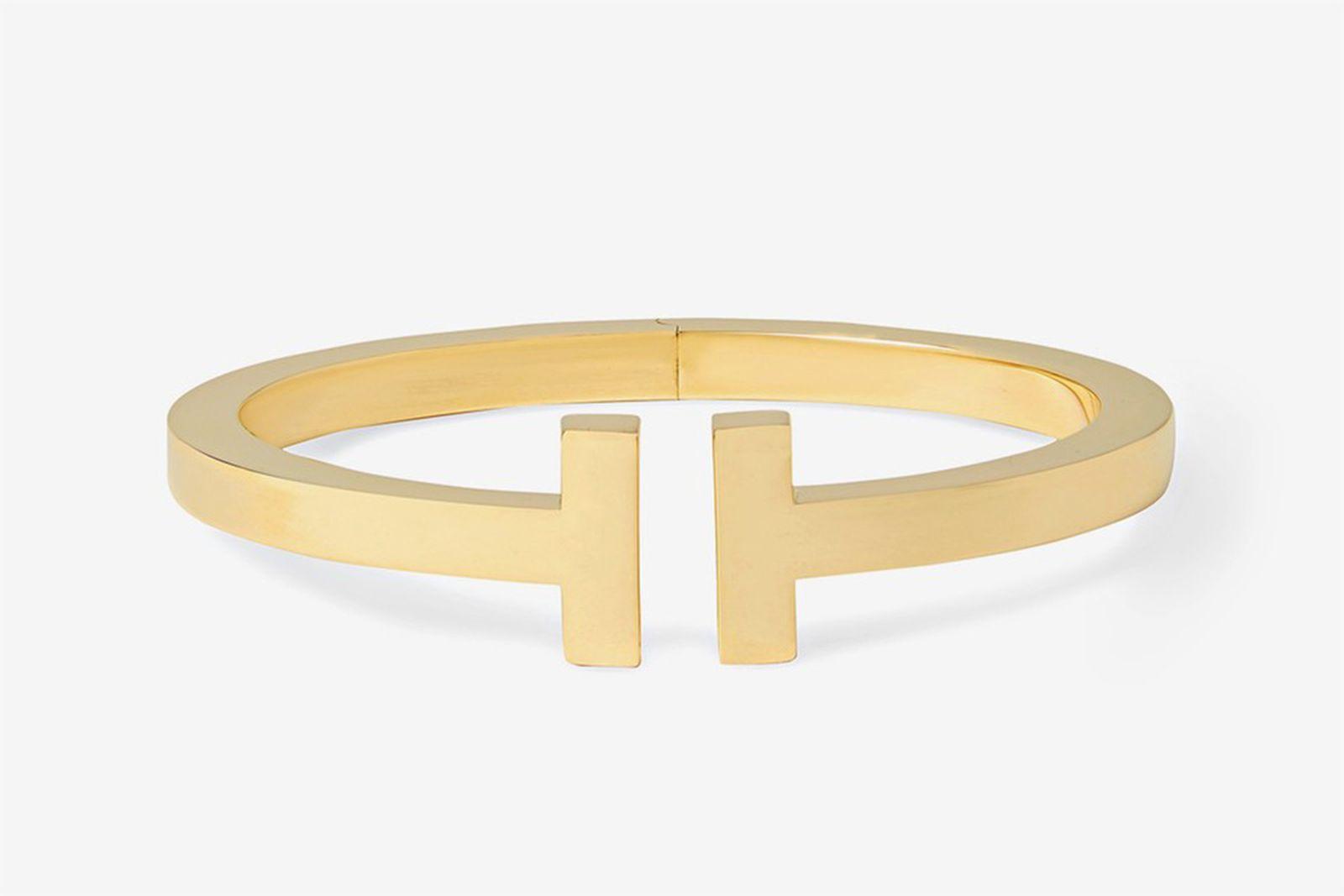 investment-bracelets-head1