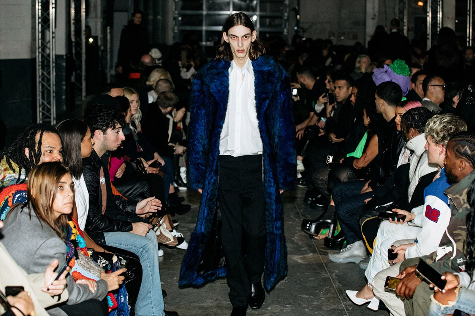 MFW20_Paris_Vetements_Julien_Tell_For_Web_01