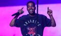 Kid Cudi to Appear in 'Bill & Ted Face the Music'