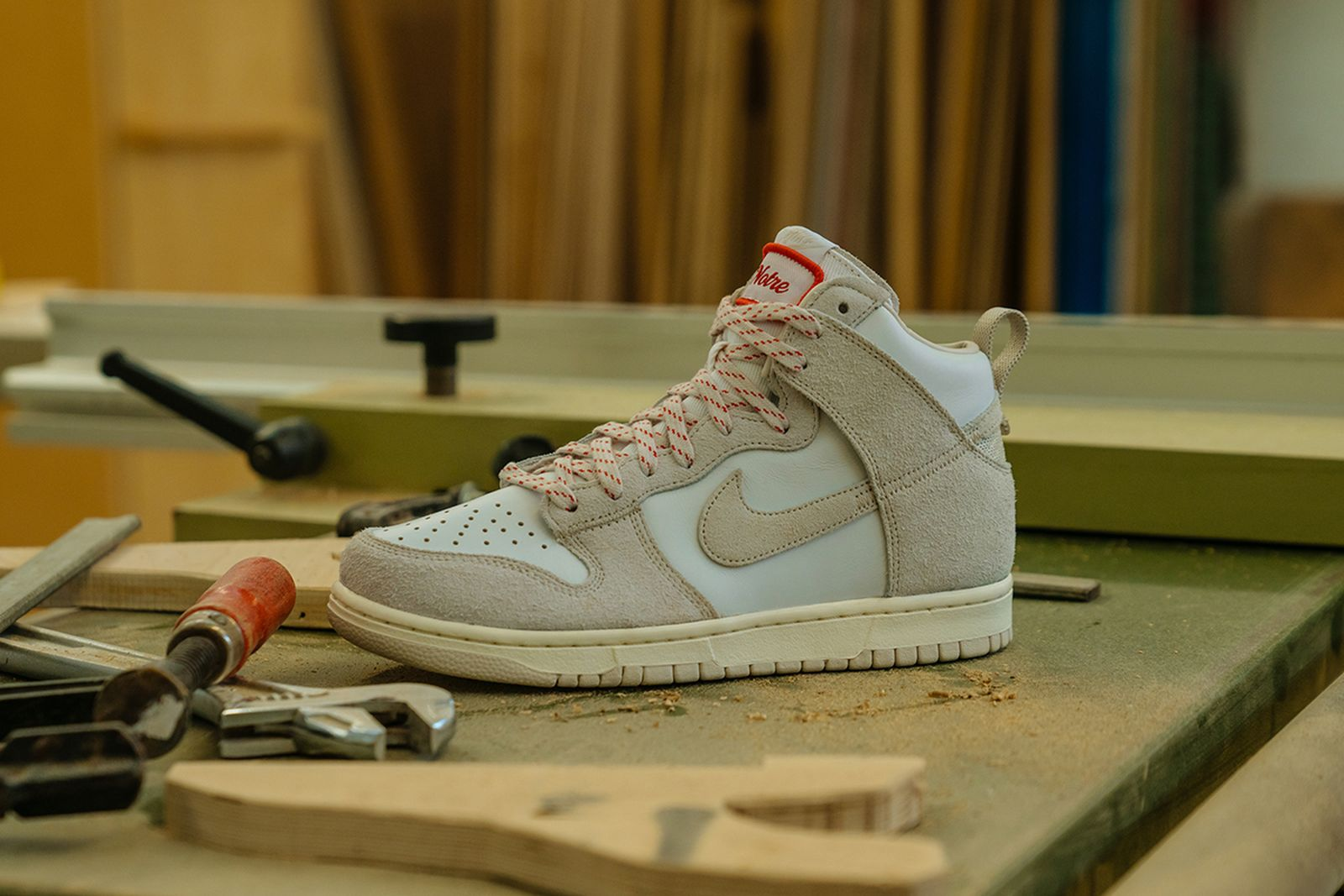 notre-nike-dunk-high-release-date-price-04