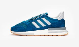 The Sneakersnstuff-Exclusive adidas ZX 500 RM Drops Today