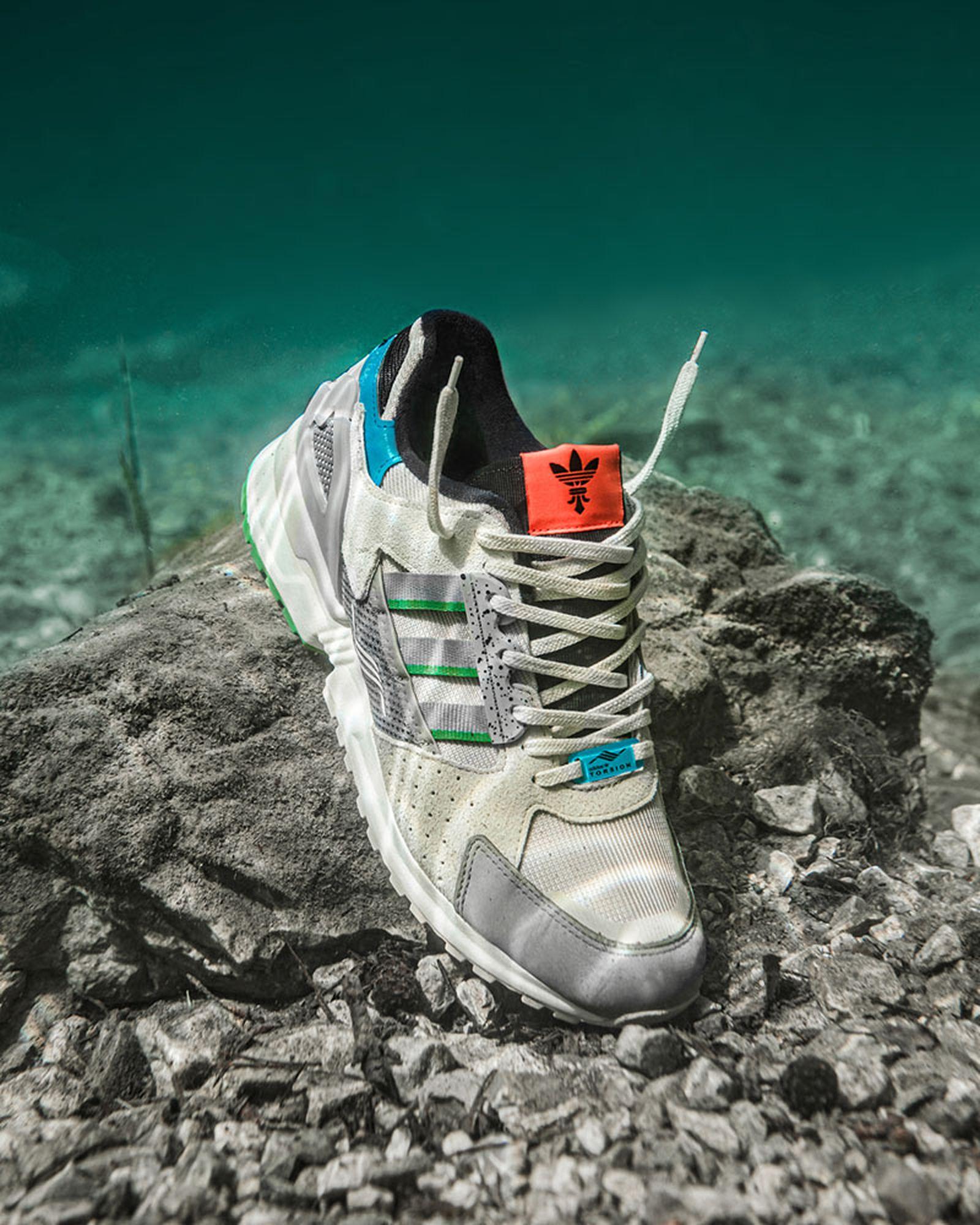 adidas-GY5108-43einhalb-Joint-Path-BLUE-10