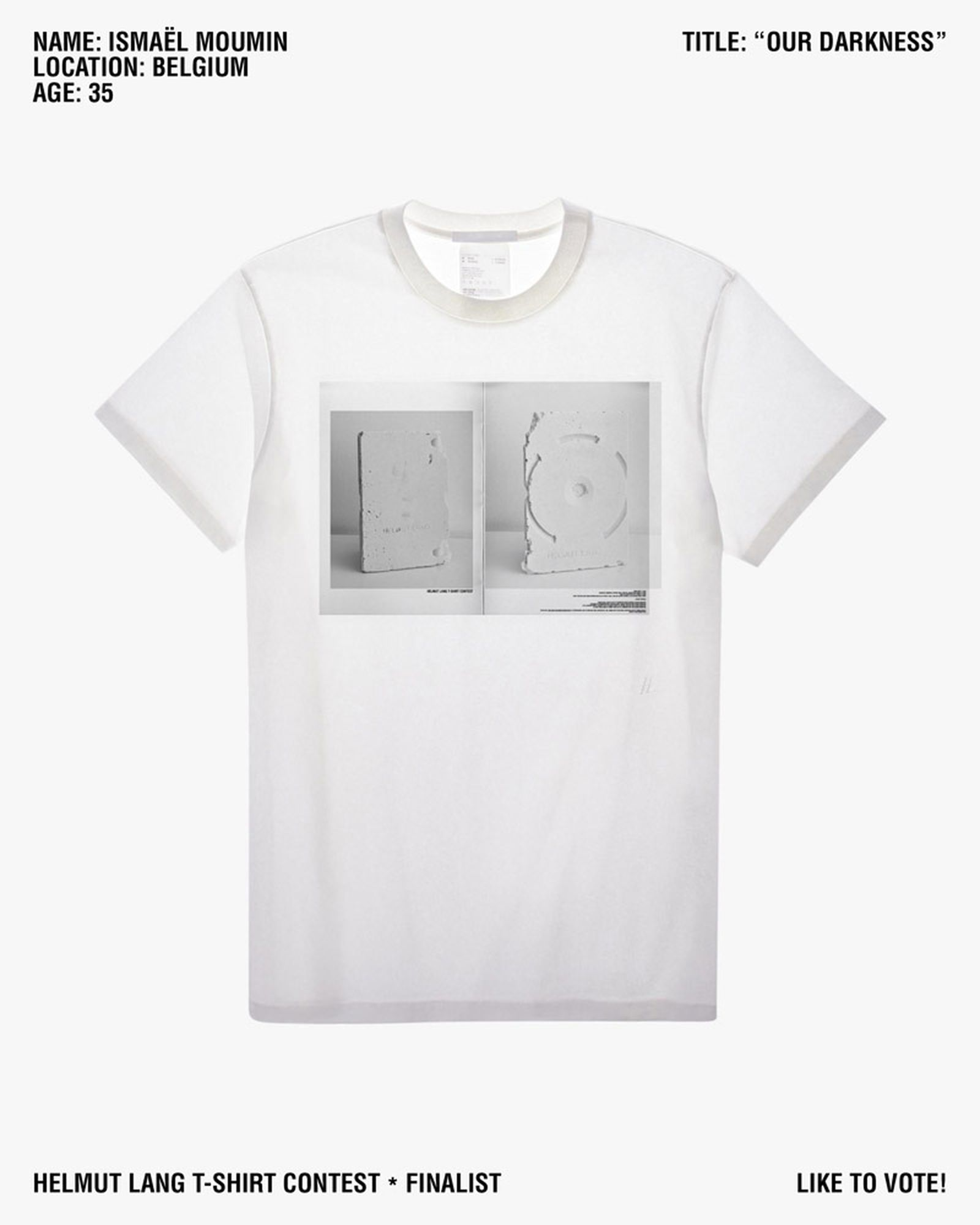 17helmut-lang-t-shirt-design-competition