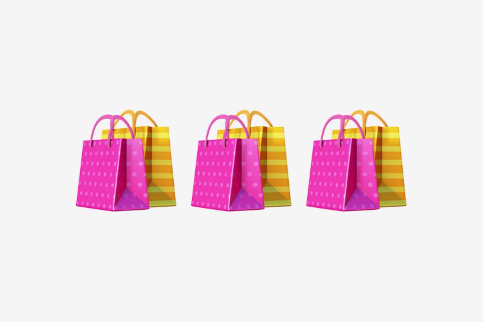 consumerism-main
