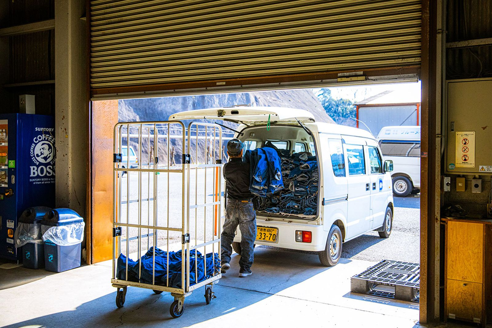 meet-pallet-life-story-japans-famed-denim-hub-21