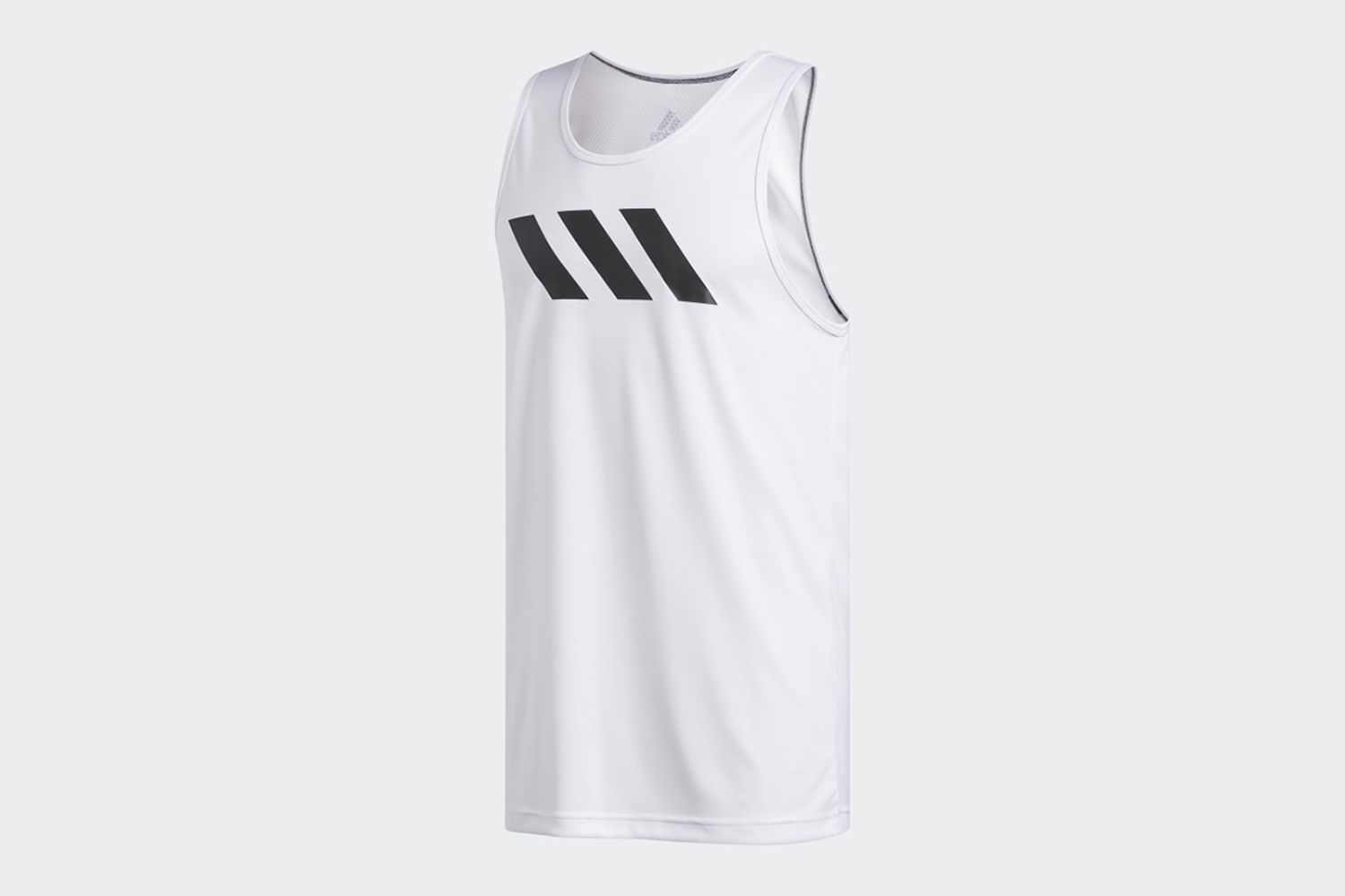 Sport 3-Stripes Tank Top