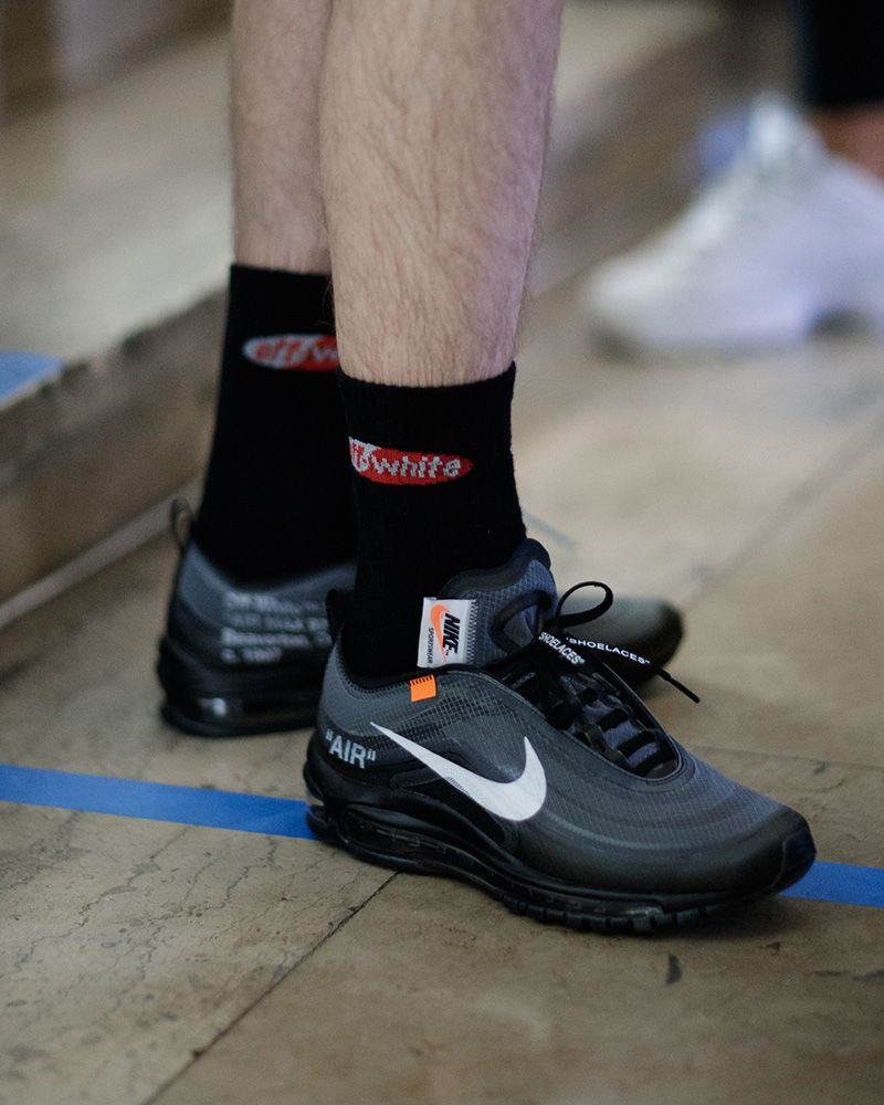 The Beginner S Guide To Every Off White Nike Release