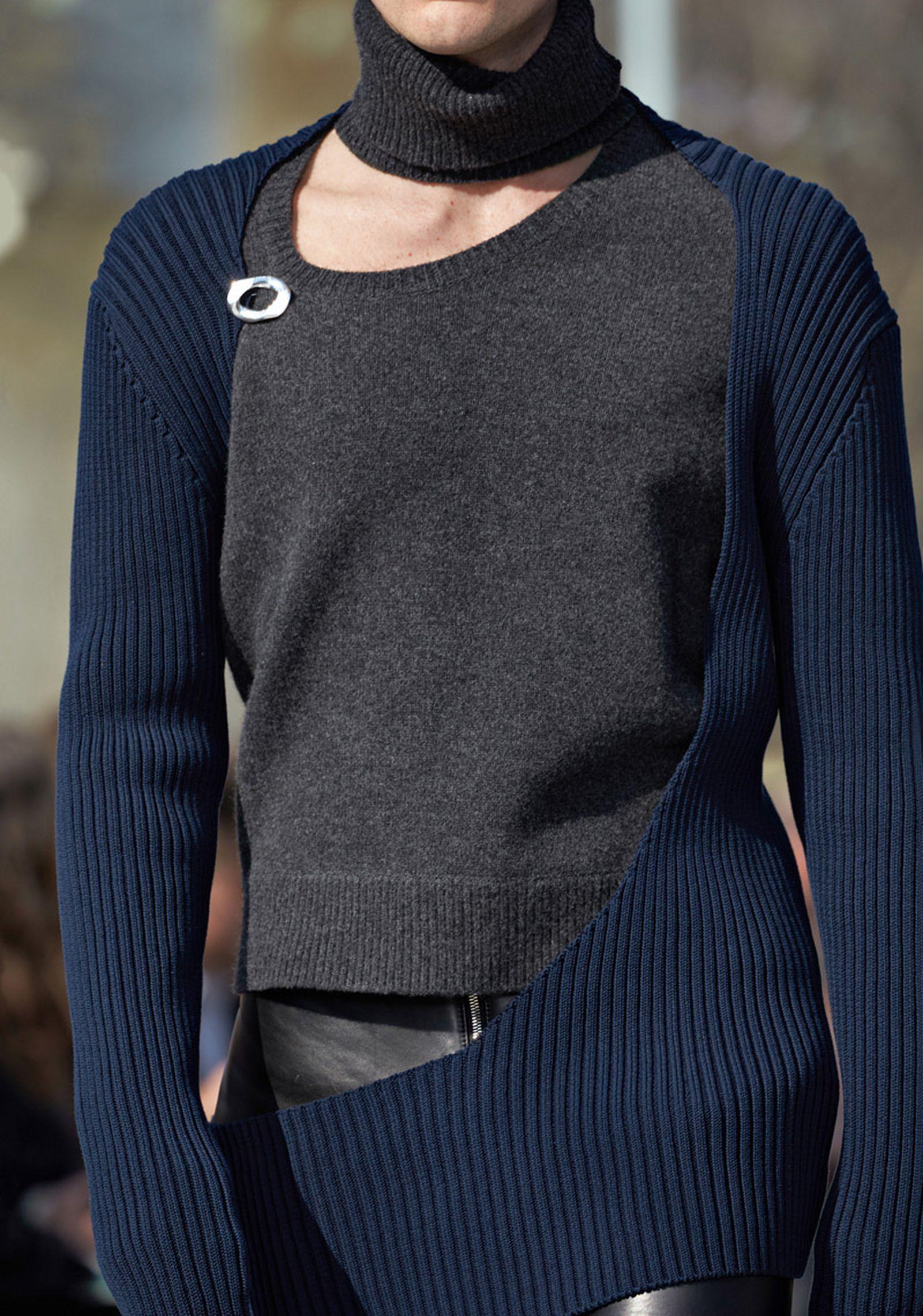 bottega-veneta-is-bringing-timeless-luxury-back-to-fashion-12