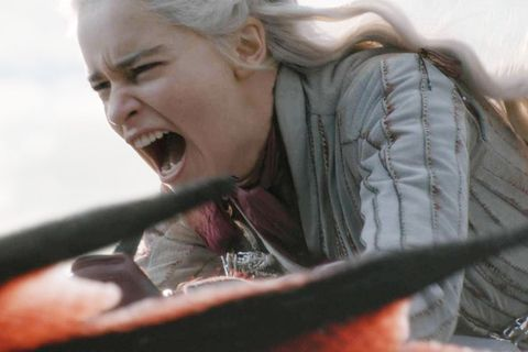 game of thrones the bells worst review
