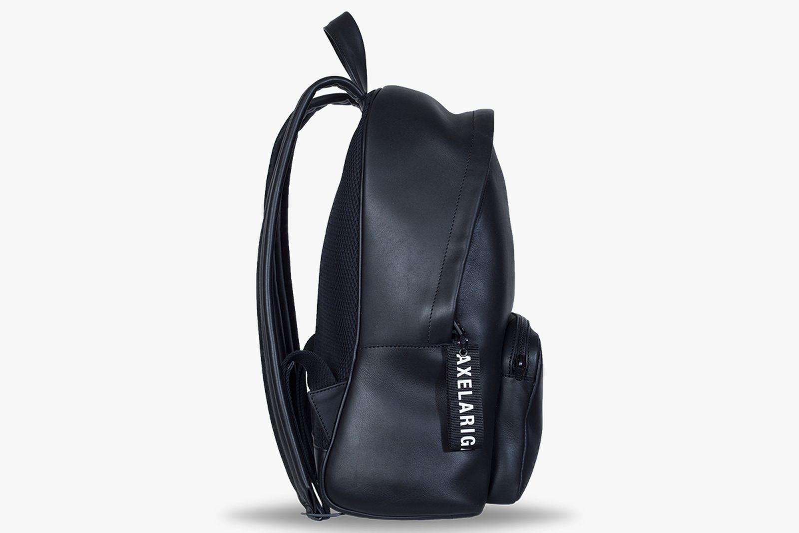 axel-arigato-bag-collection-05