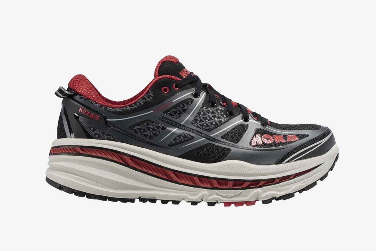 The Best HOKA ONE ONE Sneakers Released in the Last Few Years 83