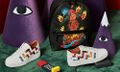 Bally Launches New Artist Collaboration Curated by Swizz Beatz