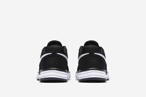 Lunar Fingertrap TR Men's Gym/Gameday Shoe