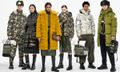 """Moncler's """"Tackling Tundra"""" Line Isn't Just for Tackling Arctic Terrain"""