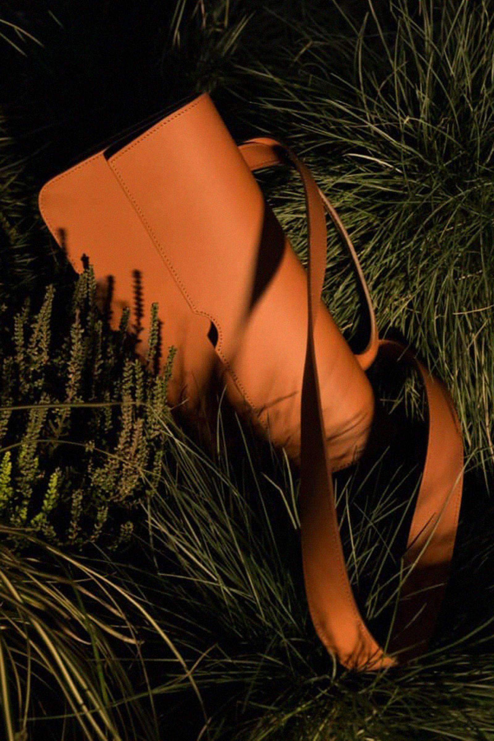 german clothing brands pb 0110 023c Adidas Boulezar