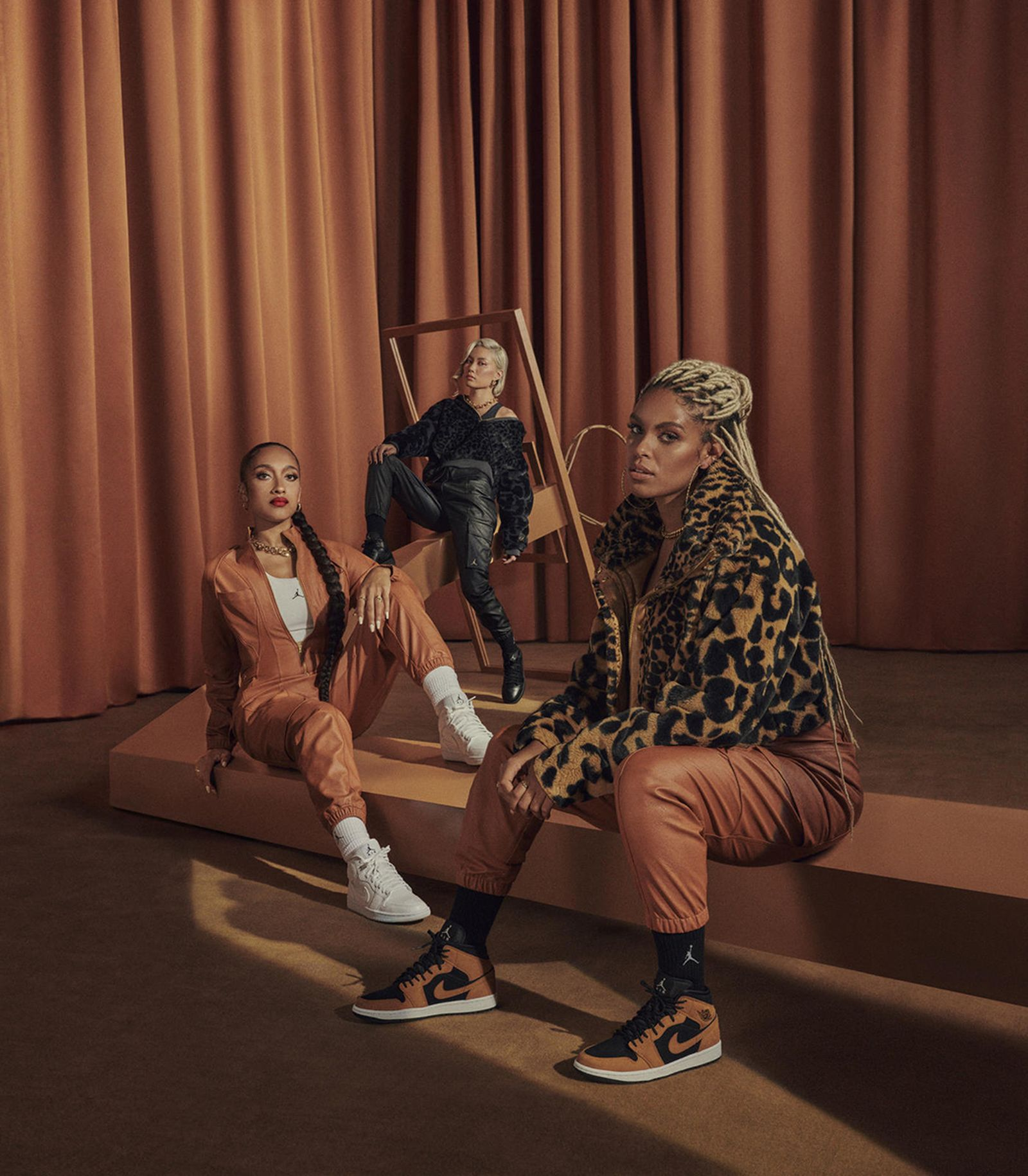 jordan-brand-womens-holiday-2020-03