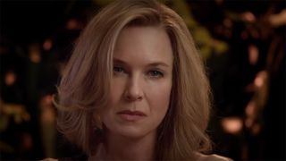 what if official trailer Renée Zellweger netflix